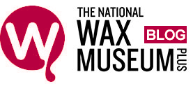 Wax Museum Plus Blog